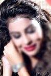 Manisha profile picture
