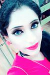 Sonal Dey profile picture